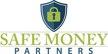 safe money partners