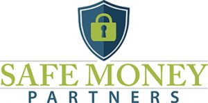 Safe Money Partners Logo