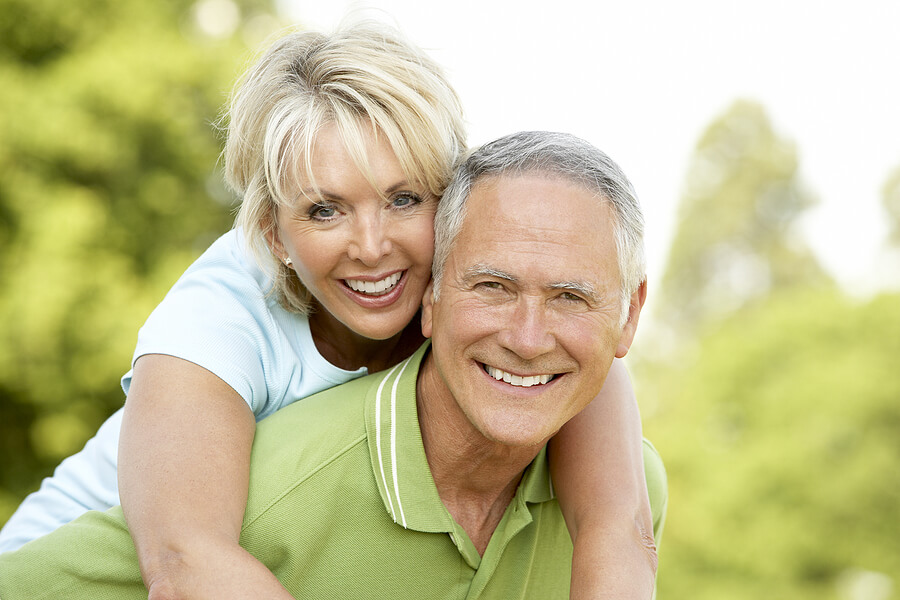Planning for Your Retirement Income Needs