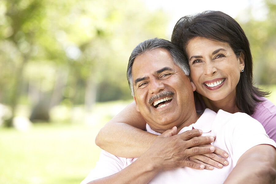 steps to take when financially securing your retirement