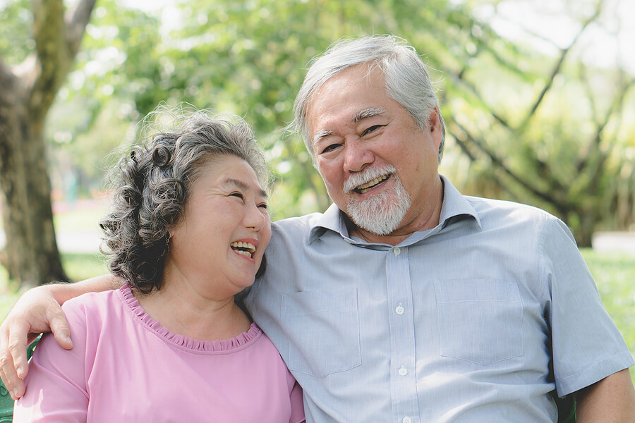 have-you-saved-enough-for-retirement