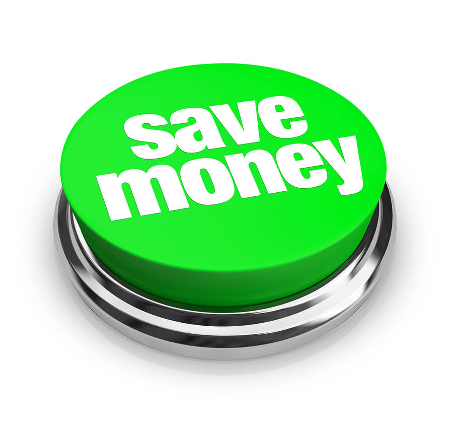 7 Easy Ways to Save Money by Decreasing Your Monthly Expenses