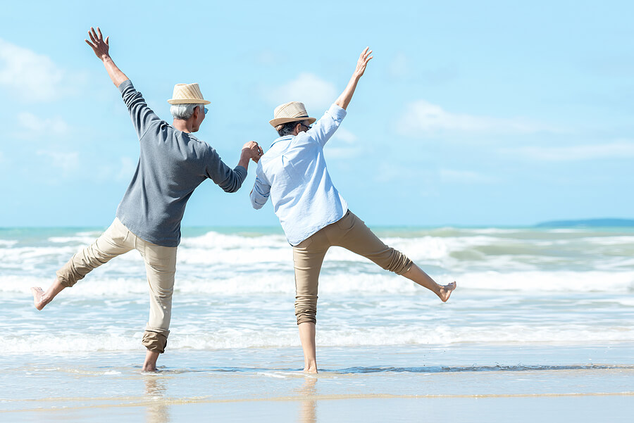 7 Smart Money Moves to Make Before You Retire