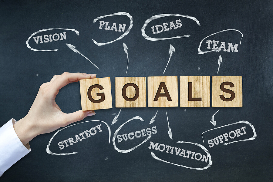 7 Financial Goals You Can Reach in 2020