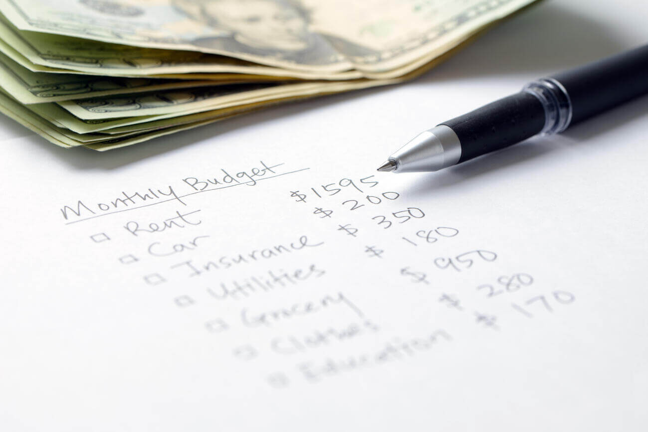 Building an Emergency Fund to Secure Your Financial Future