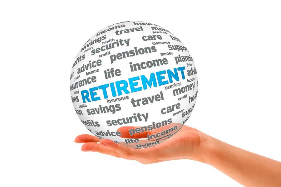 Harsh Realities of a Traditional Teacher Retirement Plan