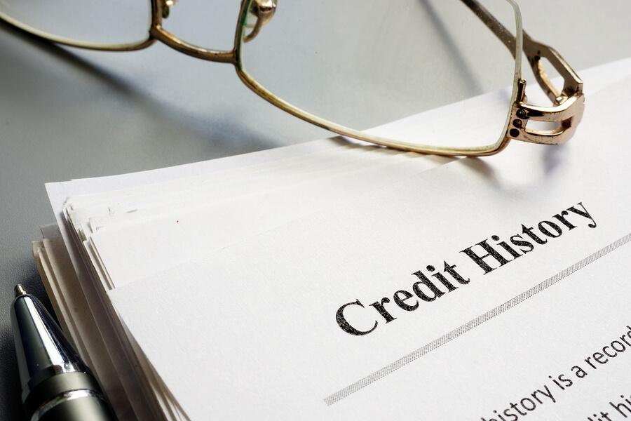 debt consolidation affect credit