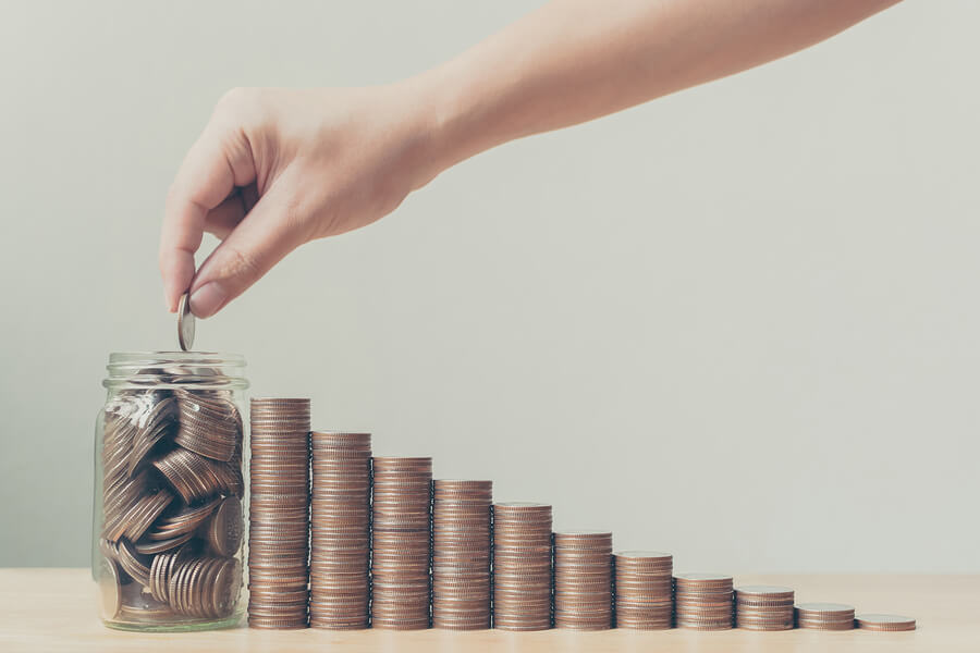How to Build a Better Emergency Fund