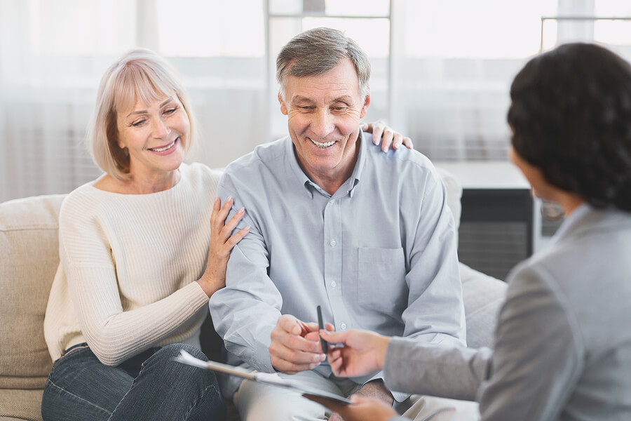 Retirement Deadlines You'll Want to Know About