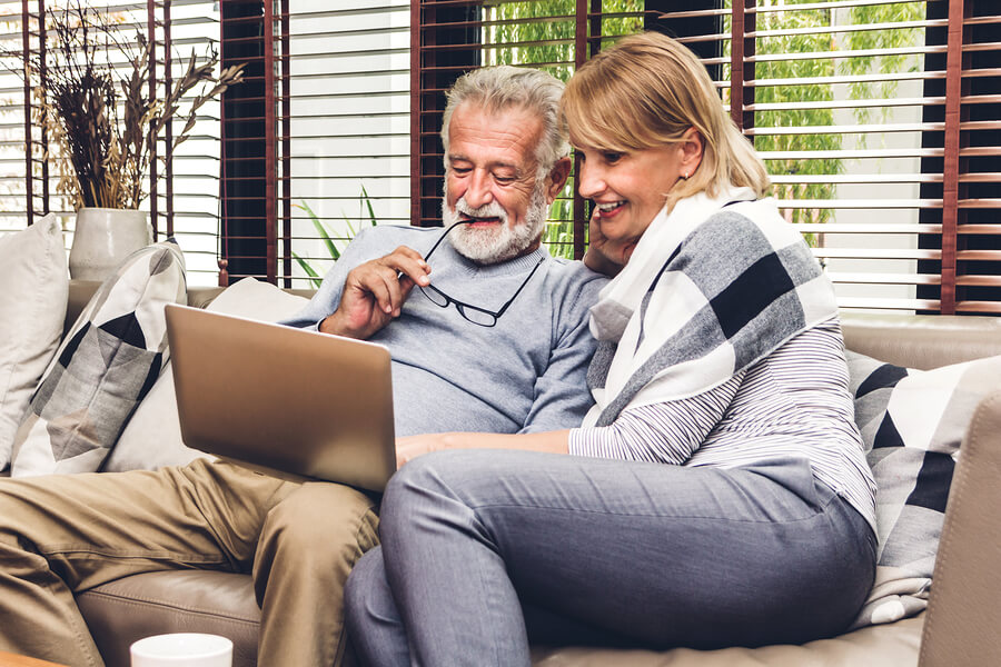 Being SMART about Tax-Aware Retirement