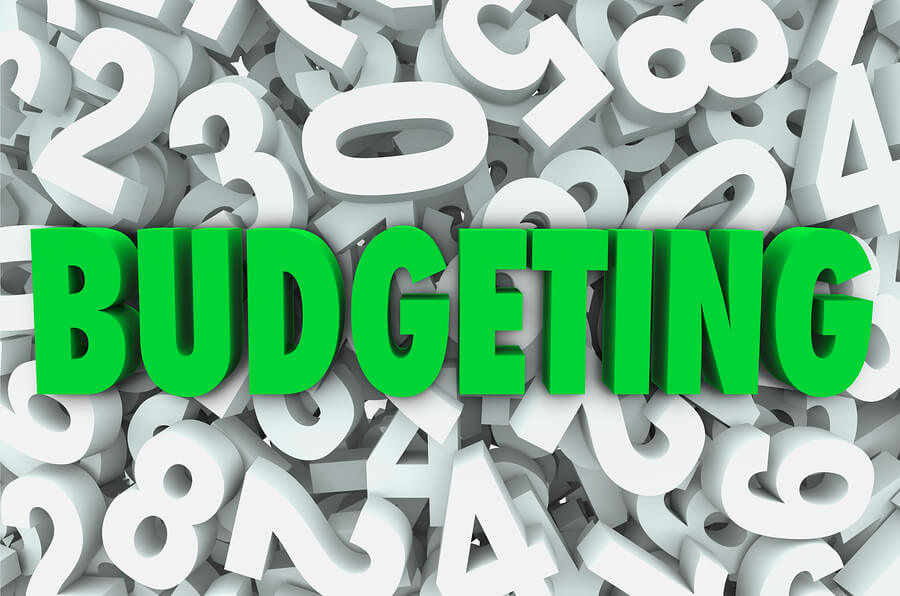 Step-by-Step Guide to Creating a Personal Budget