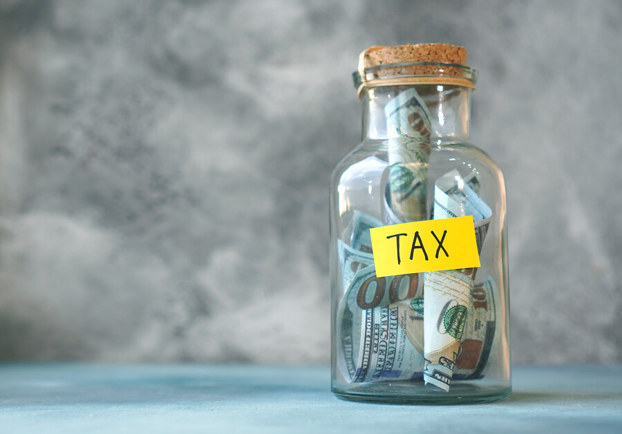 Tax Aware Retirement Changes in 2025