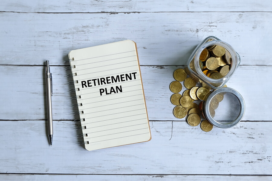 What Tax Free Retirement Strategies are Available That You Can Use?