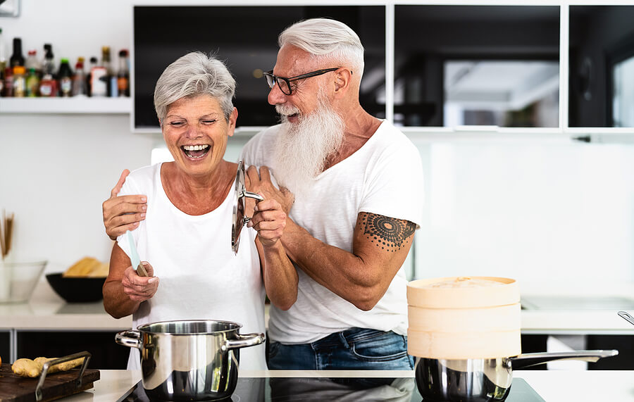 Will Your Savings be Enough for the Retirement Income You'll Need?