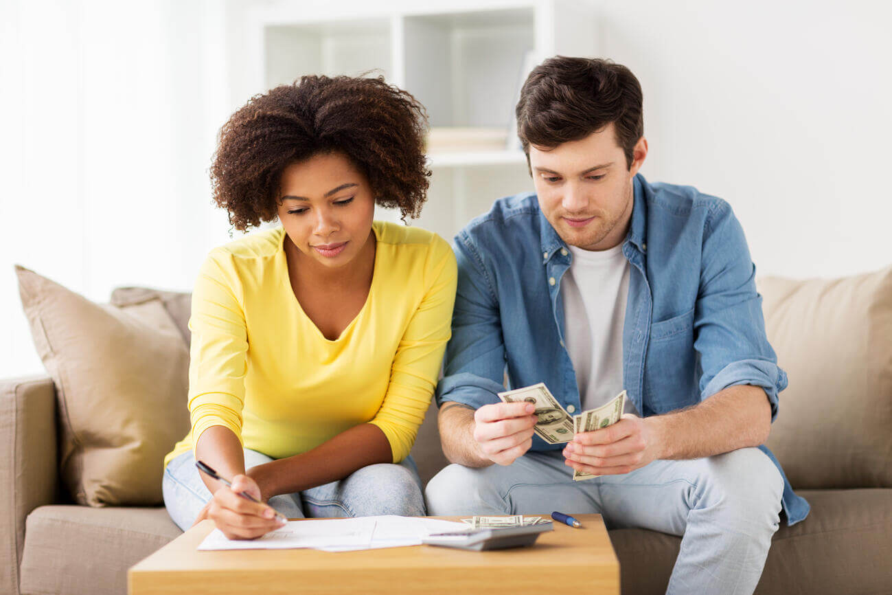 Should I Save, Pay Down Debt, or Invest My Money?