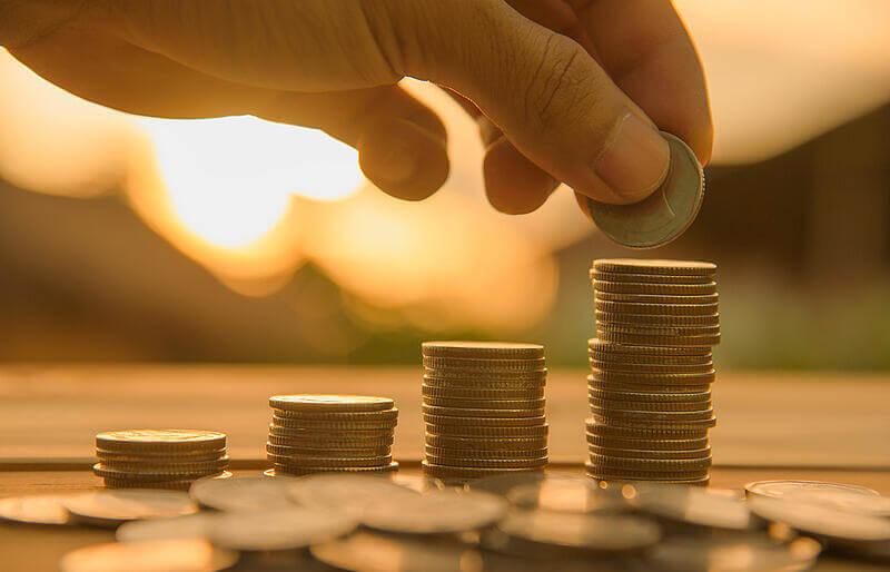 simple savings ideas